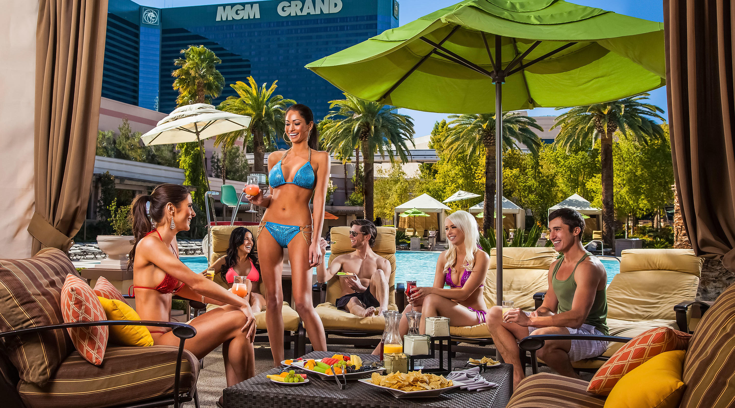 40bd87826539b Las Vegas Cabanas - MGM Resorts International
